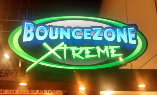 Bounce Zone Sign Up Close (1)